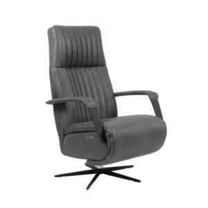 Maxx stoel