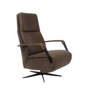 jaxx stoel